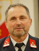 Michor Alfred