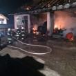 Brandeinsatz_Goritschach_07.jpg