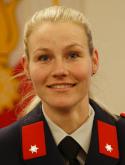 Strutzmann Cornelia