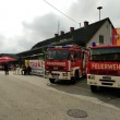 Feuerwehrfruehschoppen_2019_01.jpg