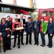 Feuerwehrfruehschoppen_2019_10.jpg