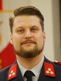 Hofstätter Florian