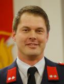 Serajnik Franz