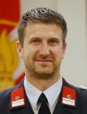 Matschek Gisbert