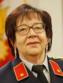 Aichwalder Helga
