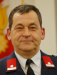 Nikel Helmut
