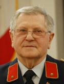 Hofstätter Johann