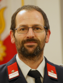 Fuchs Karl