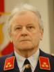 Jurtschitsch Karl