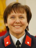 Edlacher Marianne