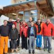 Skitag_Katschberg_01.jpg