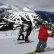 Skitag_Katschberg_02.jpg