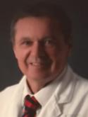 Sucher Robert, Dr.