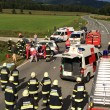 Verkehrsunfall_B7012.jpg