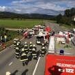 Verkehrsunfall_B7014.jpg