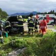 Verkehrsunfall_B7019.jpg