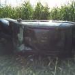 Verkehrsunfall_B7024.jpg
