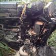 Verkehrsunfall_B7038.jpg