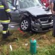 Verkehrsunfall_B7044.jpg