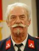 Breitenegger Walter